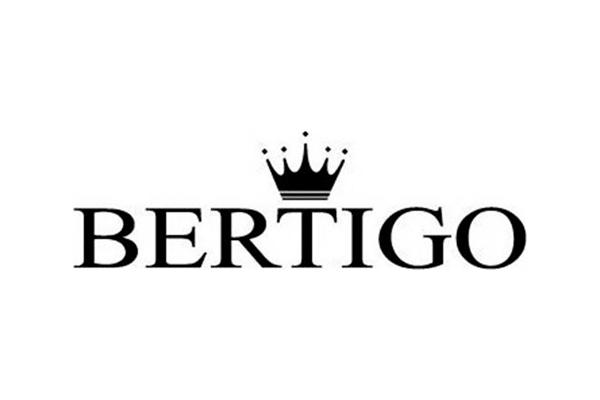 Logo Pour le style, pensez Bertigo chez Don Quichotte!