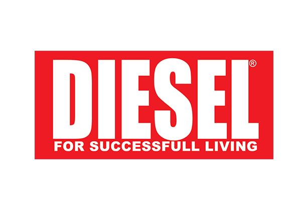 Logo Don Quichotte, votre boutique Diesel!